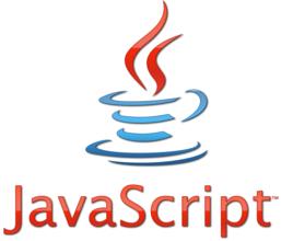 javascript检验工具