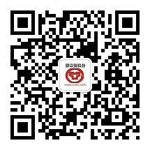 源中瑞科技微信二维码