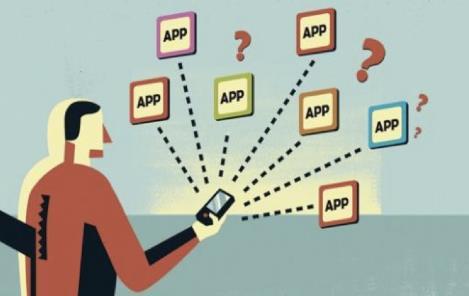 源中瑞:关于App运营的八大潜规则